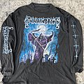 Dissection world tour of the lights bane LS TShirt or Longsleeve