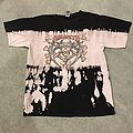 Megadeth Killing is My Business Shirt