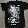 In Arkadia - We are lions TShirt or Longsleeve
