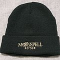 Moonspell - Other Collectable - Moonspell - 1755 Beanie