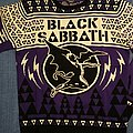 Black Sabbath - Christmas Knit Other Collectable