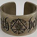 Behemoth - Ring