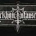 Arkhon Infaustus patch