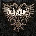 Behemoth - Patch - Behemoth - Patch