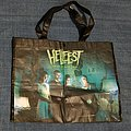 Hellfest 2018 Bag Other Collectable