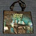 Hellfest 2018 Bag