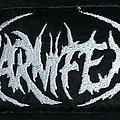 Carnifex - Patch