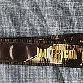 Impericon Festivals Lanyard Other Collectable