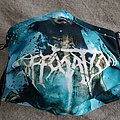 Suffocation - Other Collectable - Suffocation - Mask