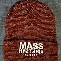 Mass Hysteria - Bonnet Maniac Other Collectable