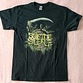 Suicide Silence - Virtual World Tour 2020 TShirt or Longsleeve