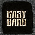 The Last Band - Other Collectable - The Last Band - Wristband