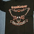 DevilDriver - Tour 2009