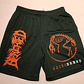 Benighted - Other Collectable - Benighted - Necrobreed short