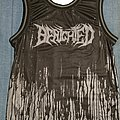Benighted - TShirt or Longsleeve - Benighted - Obscene Repressed