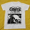 Carnifex - Six Feet Closer to Hell TShirt or Longsleeve