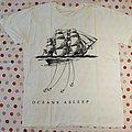 Oceans Asleep - TShirt or Longsleeve - Oceans Asleep - Underneath