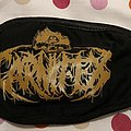 Carnifex - Other Collectable - Carnifex - Mask