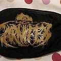 Carnifex - Mask