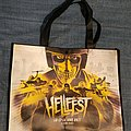 Hellfest 2017 Bag Other Collectable