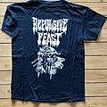 Repulsive Feast Shirt