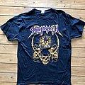Skeletonwitch Shirt