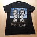 Pink Floyd The division bell TShirt or Longsleeve