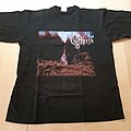 Opeth My arms your hearse TShirt or Longsleeve