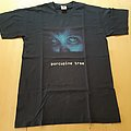 Porcupine Tree Fear of a blank planet TShirt or Longsleeve