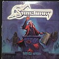 Sanctuary - Tape / Vinyl / CD / Recording etc - VTG Orig Press of Sanctuary - Refuge Denied