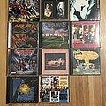 Iron Maiden - Tape / Vinyl / CD / Recording etc - CD - Collection