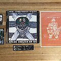 S.O.D. - Other Collectable - S.O.D. - Speak English Or Die Collection