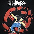 Riphouse - TShirt or Longsleeve - Riphouse Join The Family/The Family Dies! Shirt