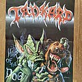 Tankard - Other Collectable - Tankard - Hair of The Dog Poster