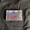 Anthrax - Tape / Vinyl / CD / Recording etc - Anthrax - I'm The Man Tape