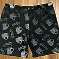 Tankard - Other Collectable - Tankard Shorts