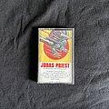 Judas Priest - Tape / Vinyl / CD / Recording etc - Judas Priest - Screaming For Vengeance Tape