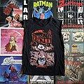 Death - TShirt or Longsleeve - Death - Symbolic Shirt