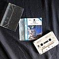 Risk - Tape / Vinyl / CD / Recording etc - Risk - 1989 Bootleg Hells Animals Tape