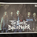 The Black Dahlia Murder - Other Collectable - The Black Dahlia Murder Thingy
