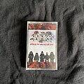 Anthrax - Tape / Vinyl / CD / Recording etc - Anthrax - Attack Of The Killer B's Tape