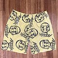 Anthrax - Other Collectable - Anthrax - NOT! Man shorts