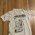 Tankard - TShirt or Longsleeve - Tankard - Stop The Chemical Invasiom shirt