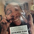 Metallica - Other Collectable - Rip Magazine Advert