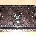 Iron Maiden - Tape / Vinyl / CD / Recording etc - Iron Maiden Eddies Archive first edition limited.