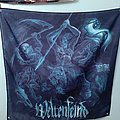 Weltenfeind banner Other Collectable
