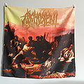 Arghoslent Incorrigible banner Other Collectable