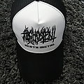 Arghoslent trucker hat Other Collectable