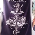 Portal - Other Collectable - Portal, Phonel banner