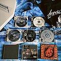 Metallica Small Collection